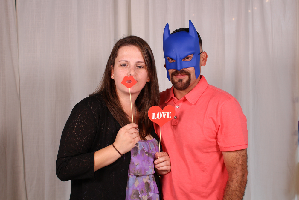 Guest House Events Photo Booth C&A Prints (28).jpg