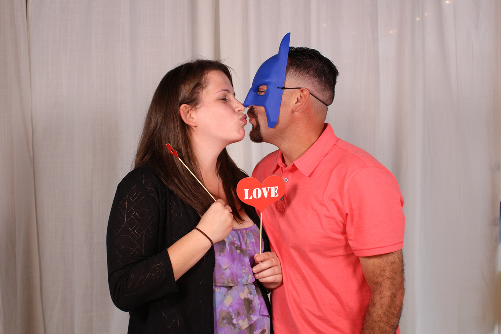 Guest House Events Photo Booth C&A Prints (29).jpg