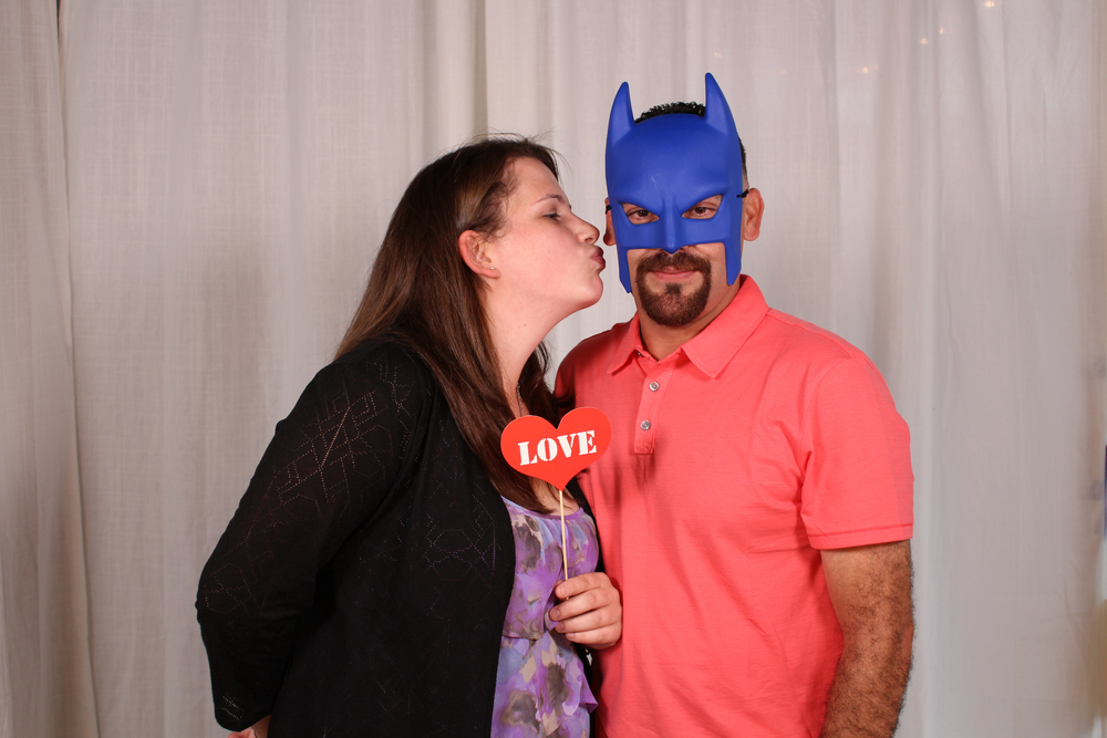 Guest House Events Photo Booth C&A Prints (30).jpg