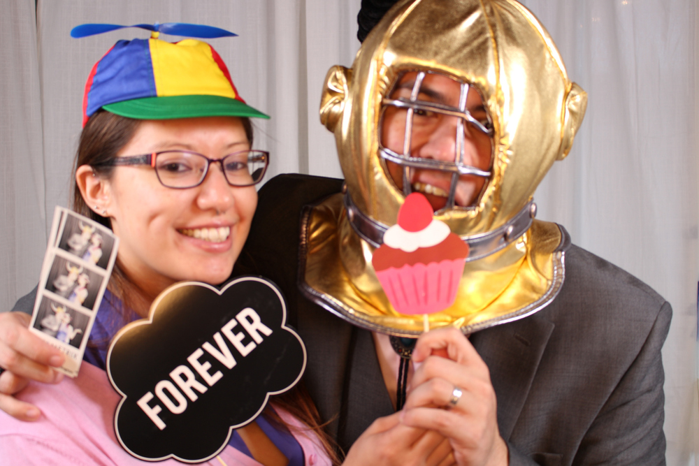 Guest House Events Photo Booth C&A Prints (32).jpg