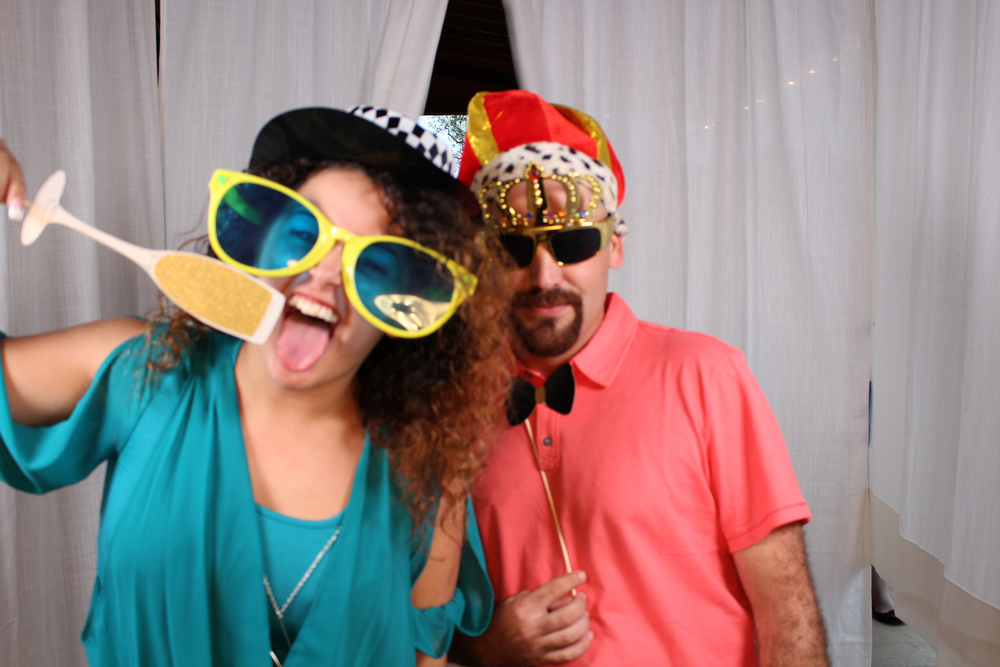 Guest House Events Photo Booth C&A Prints (34).jpg