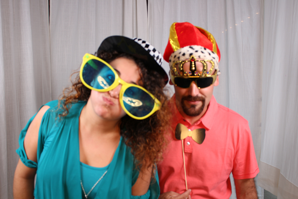 Guest House Events Photo Booth C&A Prints (35).jpg