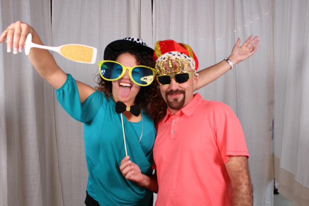 Guest House Events Photo Booth C&A Prints (36).jpg