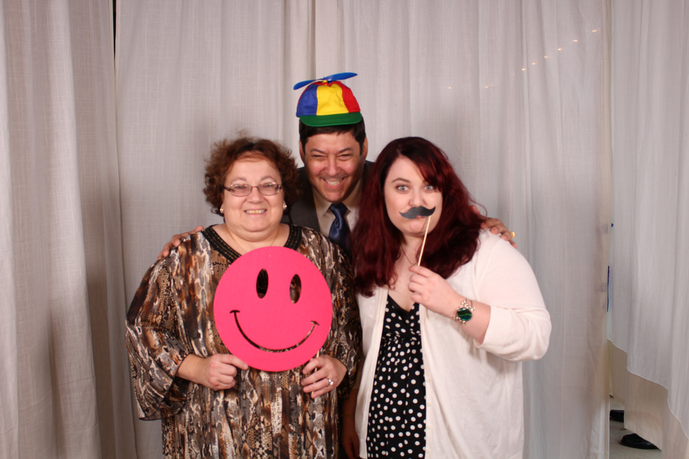 Guest House Events Photo Booth C&A Prints (37).jpg