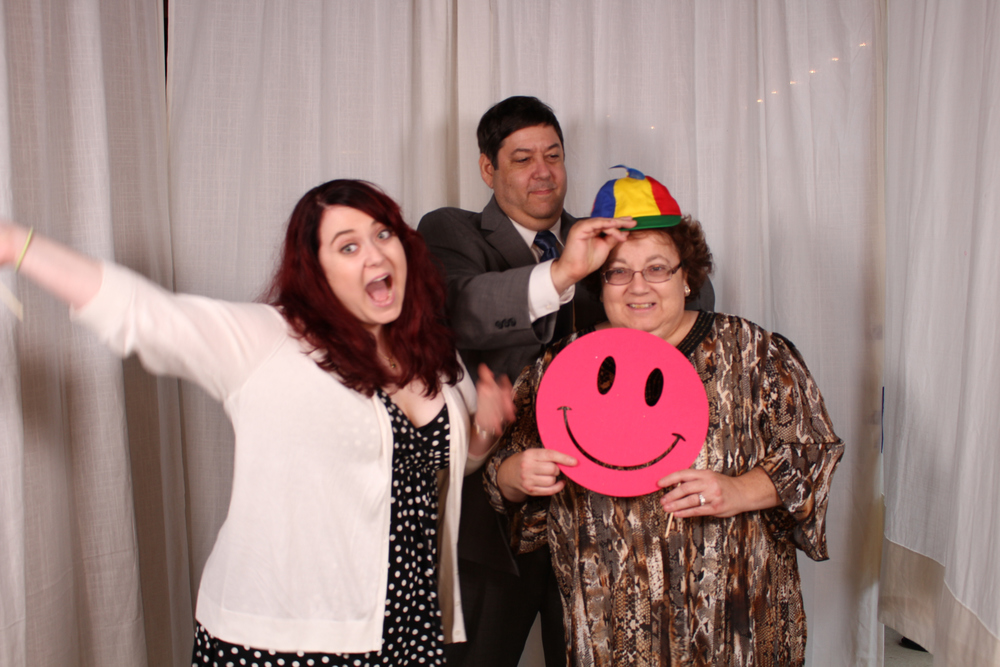 Guest House Events Photo Booth C&A Prints (38).jpg