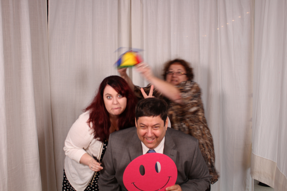 Guest House Events Photo Booth C&A Prints (39).jpg