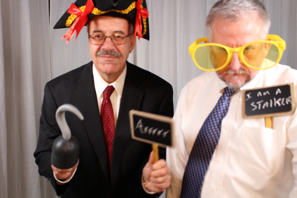 Guest House Events Photo Booth C&A Prints (40).jpg