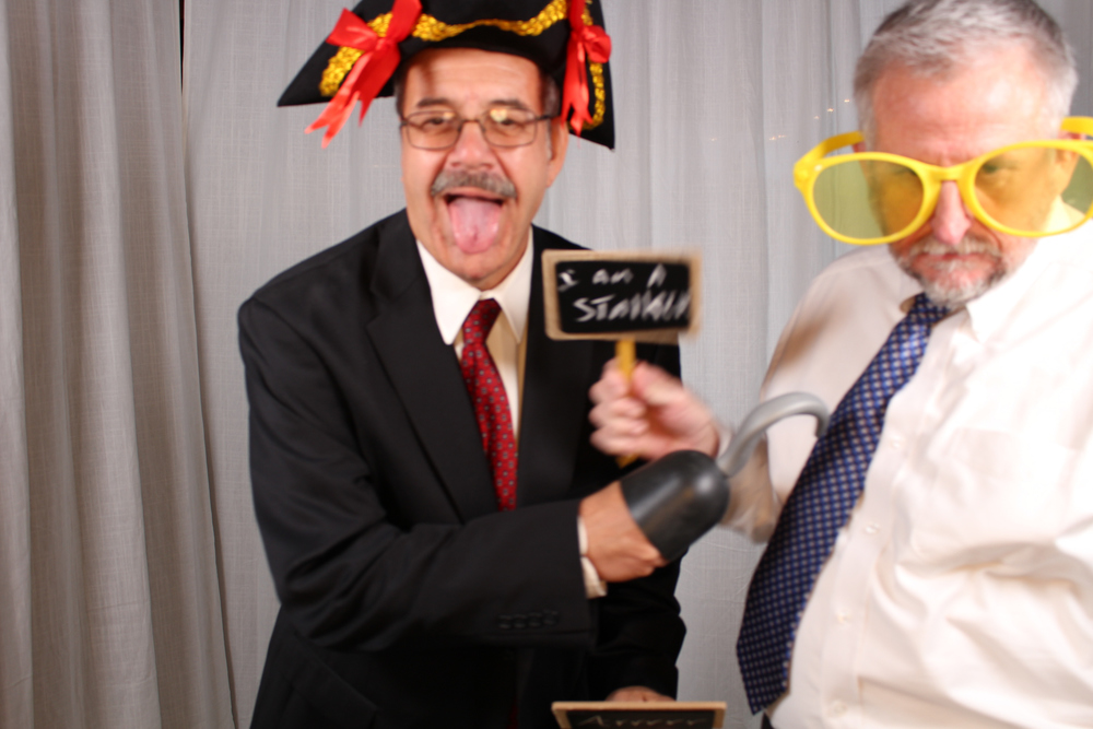Guest House Events Photo Booth C&A Prints (41).jpg