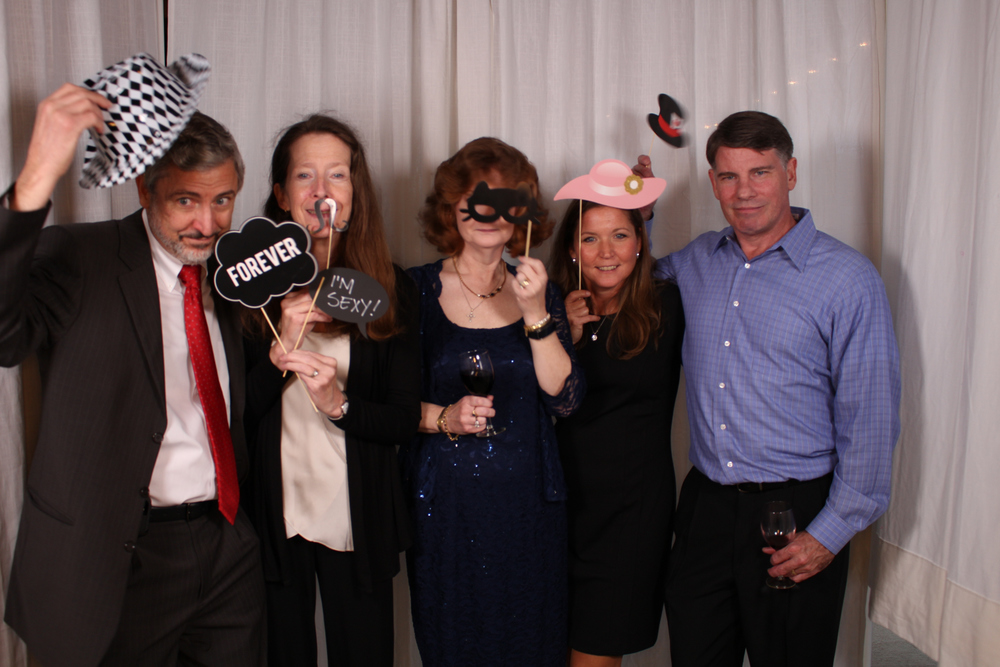 Guest House Events Photo Booth C&A Prints (47).jpg