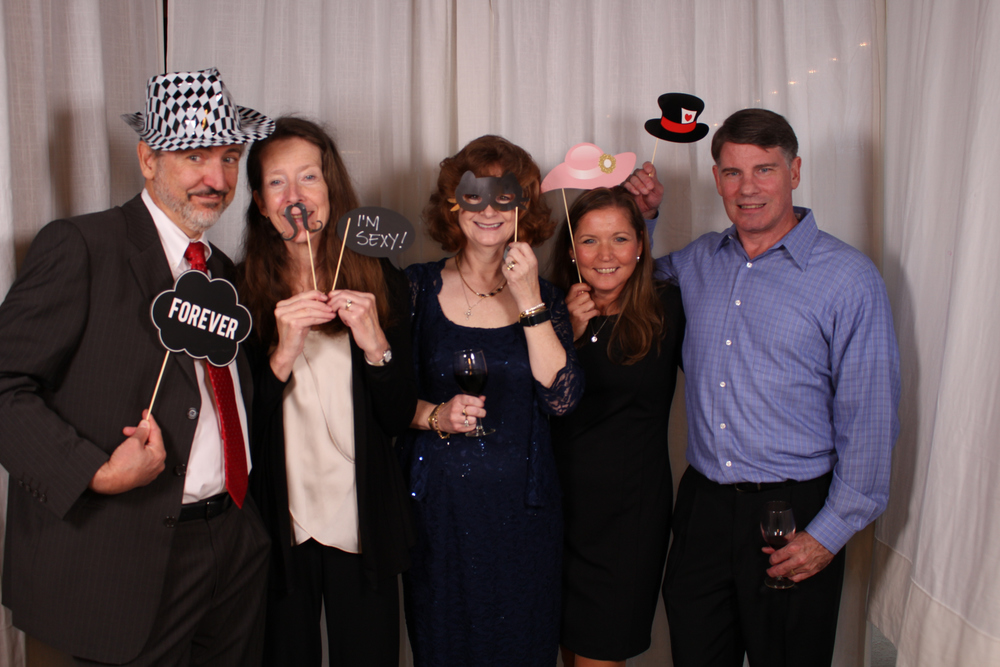 Guest House Events Photo Booth C&A Prints (46).jpg