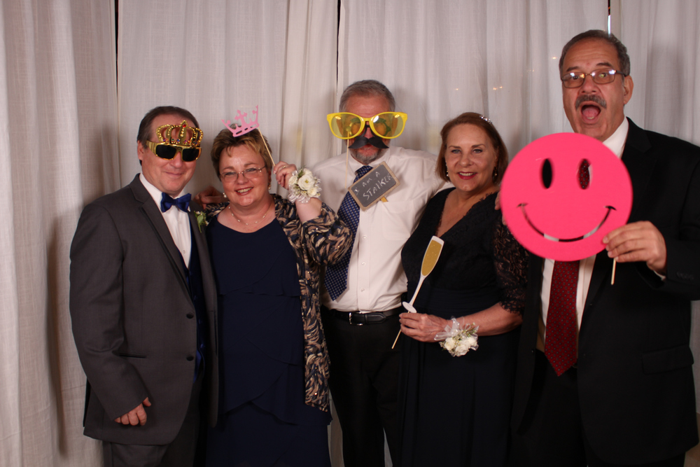 Guest House Events Photo Booth C&A Prints (52).jpg