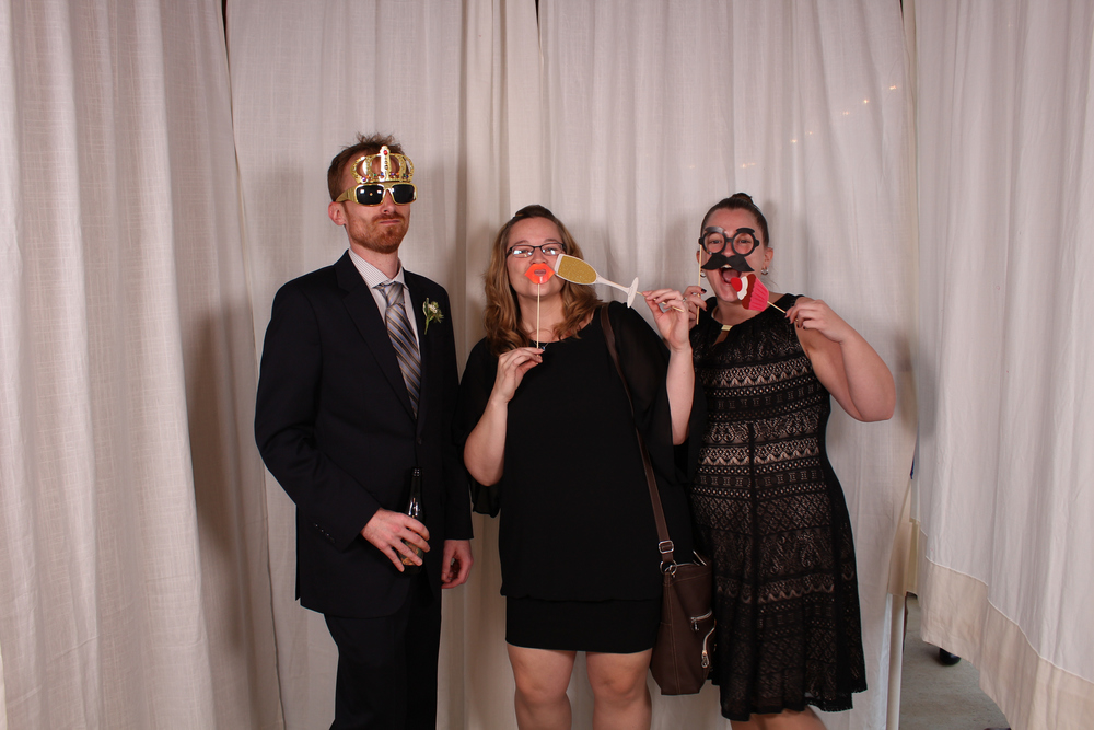 Guest House Events Photo Booth C&A Prints (61).jpg