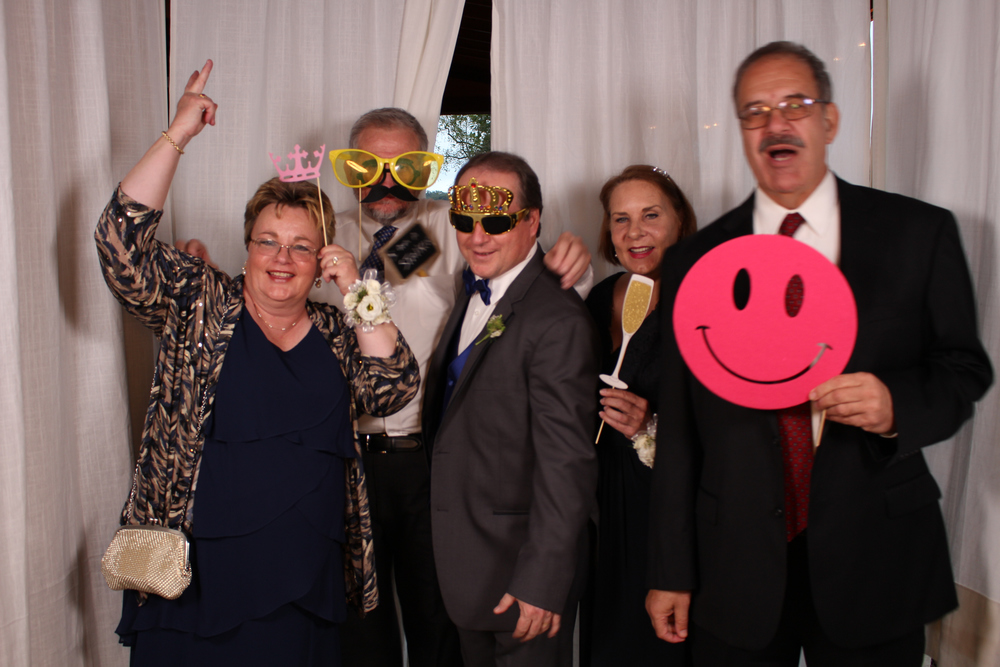 Guest House Events Photo Booth C&A Prints (54).jpg