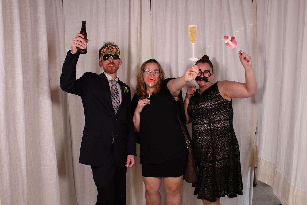 Guest House Events Photo Booth C&A Prints (62).jpg