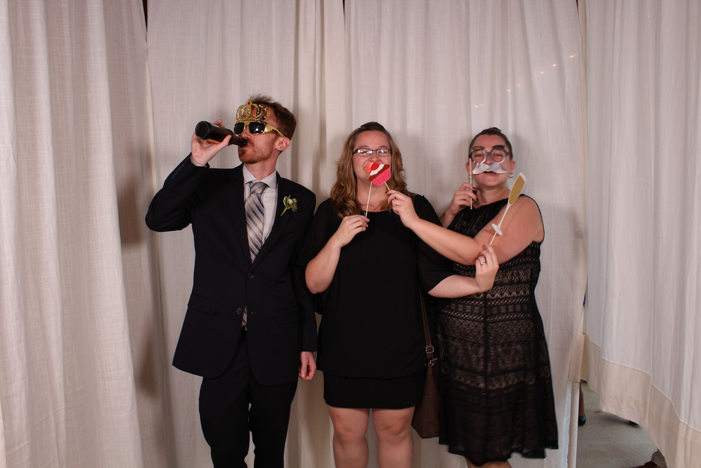 Guest House Events Photo Booth C&A Prints (63).jpg
