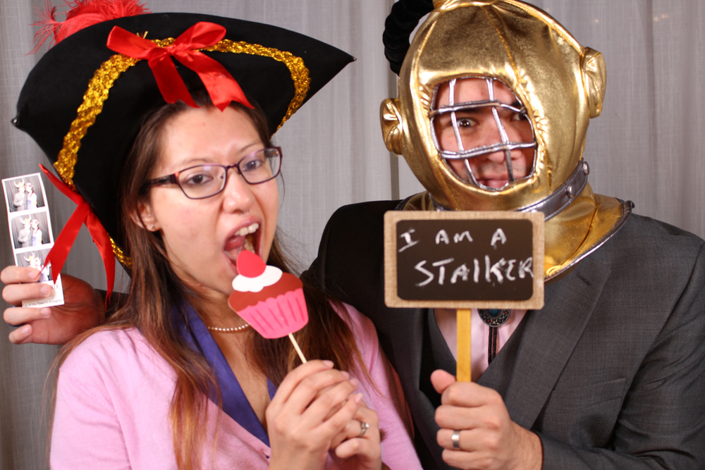 Guest House Events Photo Booth C&A Prints (101).jpg