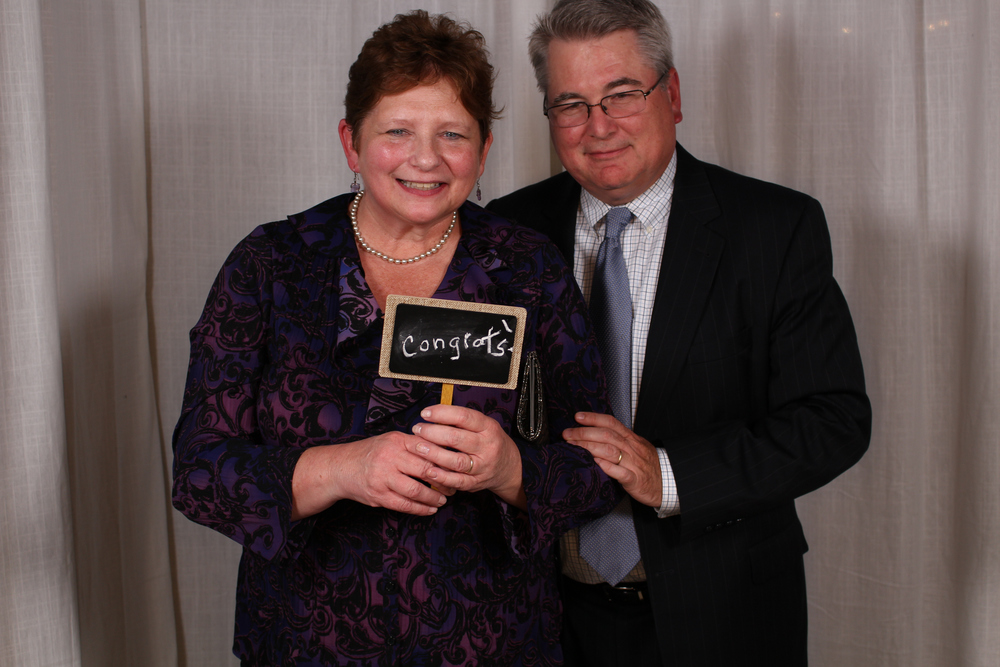 Guest House Events Photo Booth C&A Prints (106).jpg
