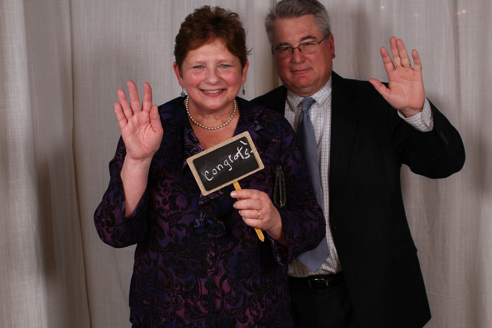 Guest House Events Photo Booth C&A Prints (107).jpg