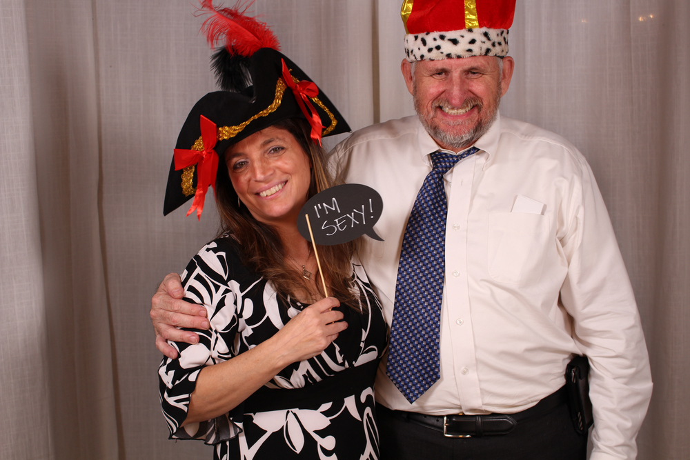 Guest House Events Photo Booth C&A Prints (112).jpg