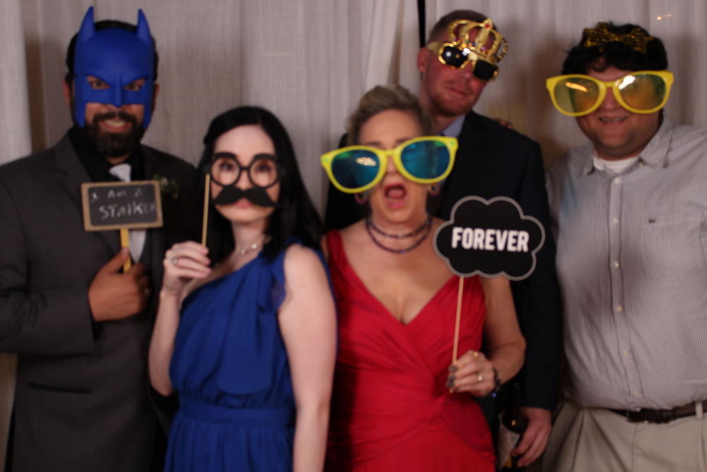Guest House Events Photo Booth C&A Prints (115).jpg