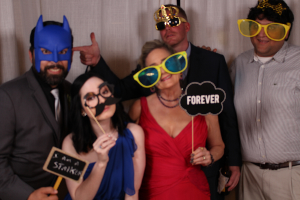 Guest House Events Photo Booth C&A Prints (116).jpg