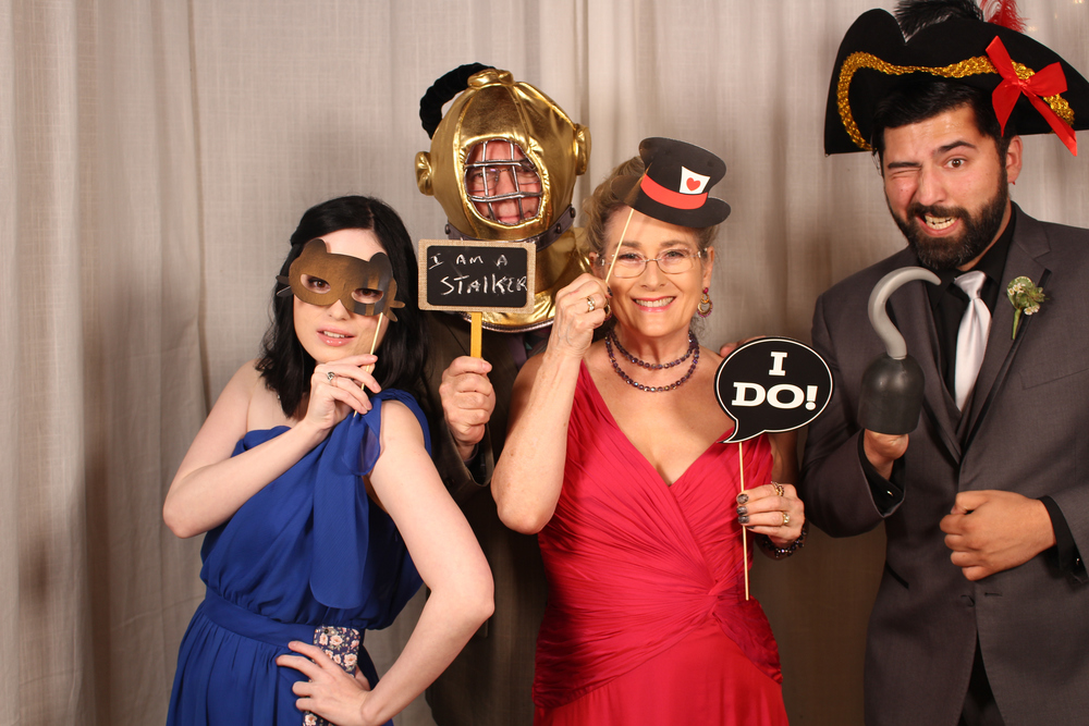 Guest House Events Photo Booth C&A Prints (118).jpg