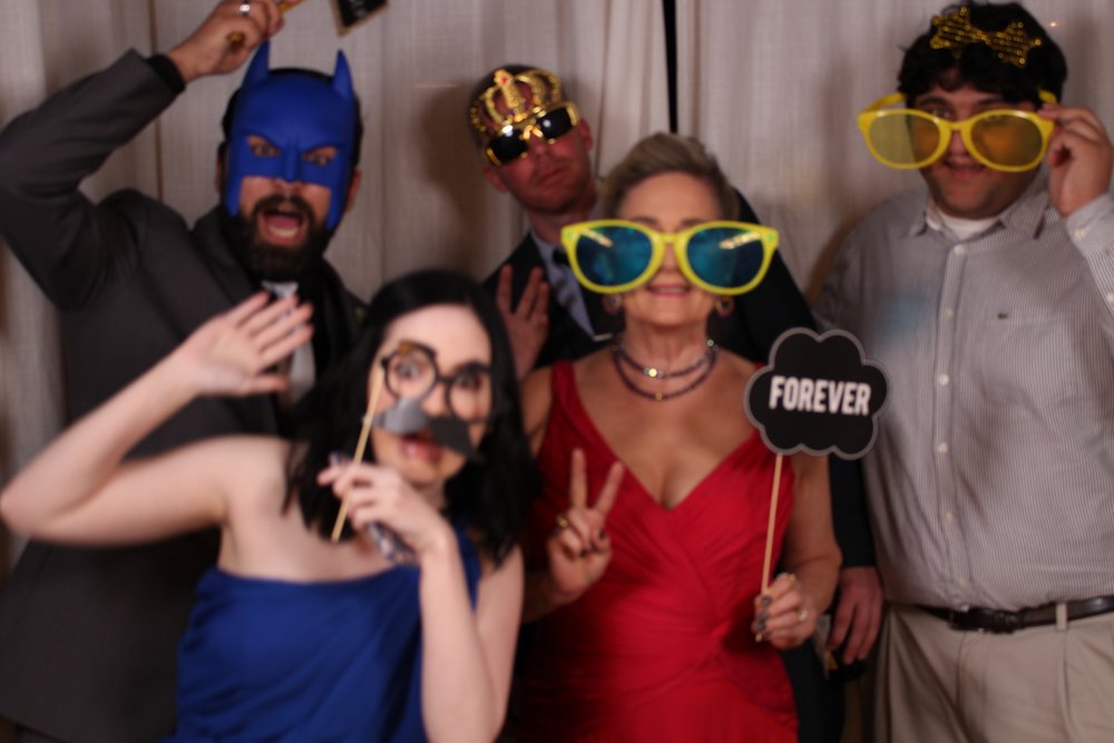 Guest House Events Photo Booth C&A Prints (117).jpg