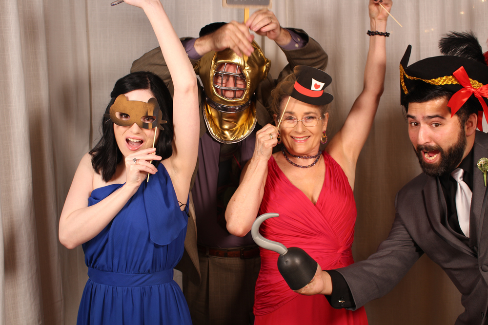 Guest House Events Photo Booth C&A Prints (120).jpg