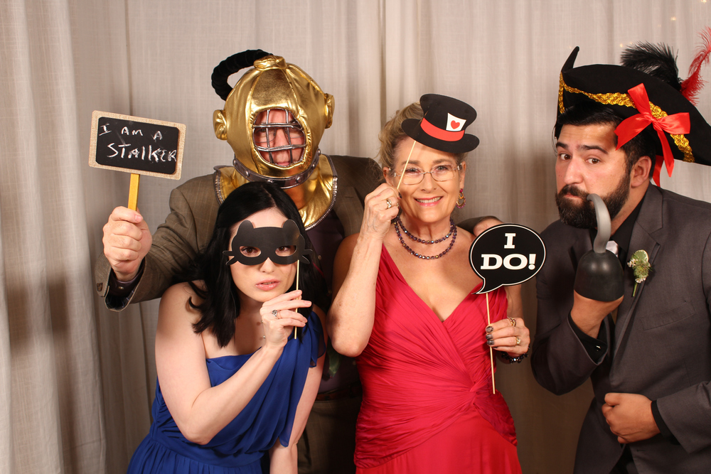 Guest House Events Photo Booth C&A Prints (119).jpg