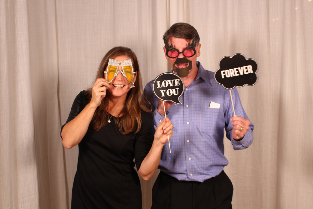 Guest House Events Photo Booth C&A Prints (121).jpg