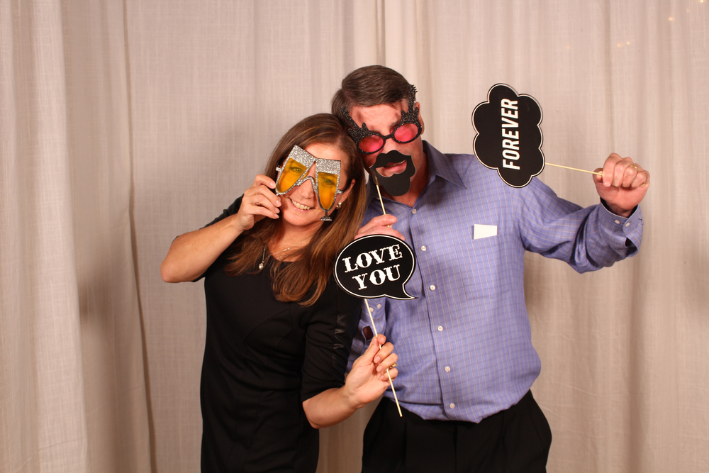 Guest House Events Photo Booth C&A Prints (122).jpg