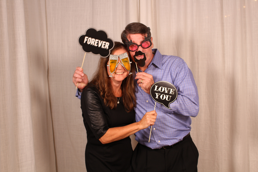 Guest House Events Photo Booth C&A Prints (123).jpg