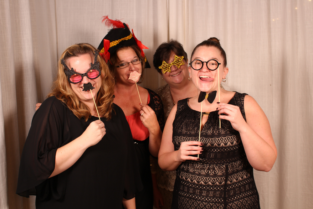 Guest House Events Photo Booth C&A Prints (130).jpg