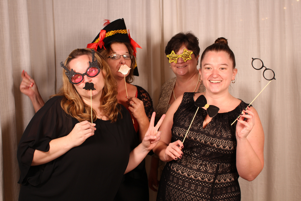 Guest House Events Photo Booth C&A Prints (131).jpg