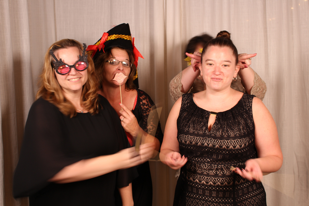 Guest House Events Photo Booth C&A Prints (132).jpg