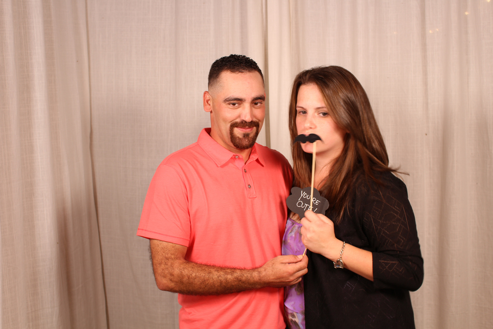 Guest House Events Photo Booth C&A Prints (136).jpg