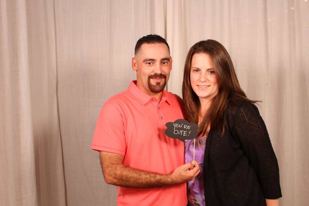 Guest House Events Photo Booth C&A Prints (137).jpg