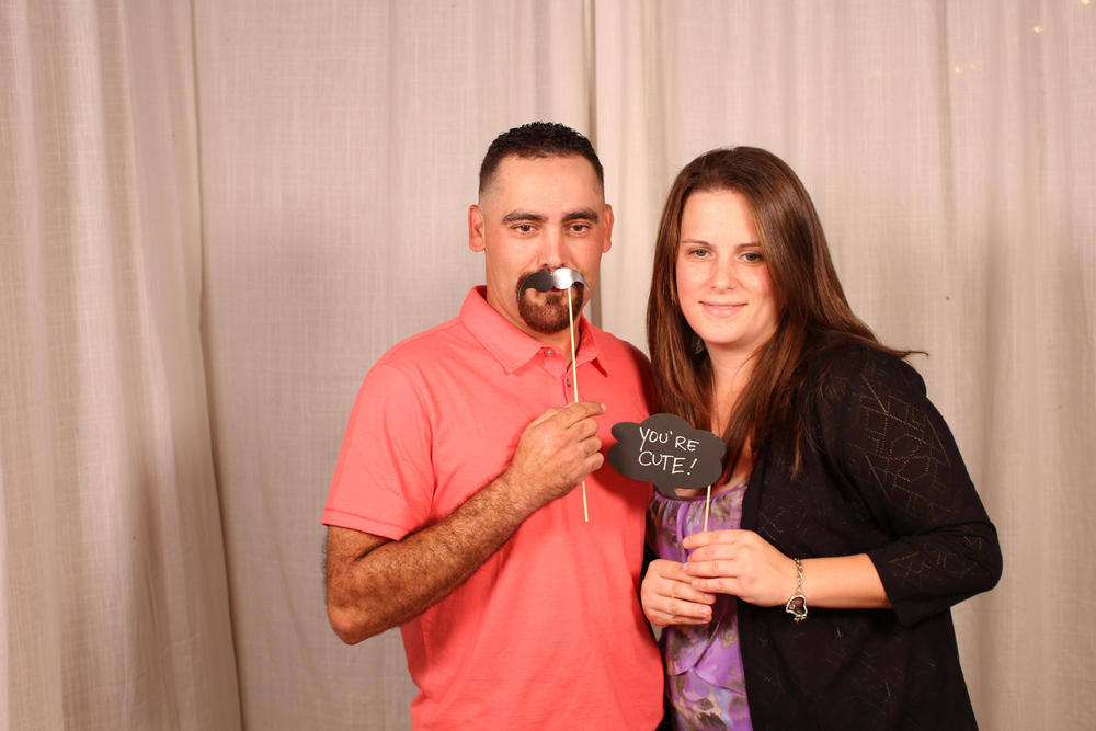 Guest House Events Photo Booth C&A Prints (138).jpg