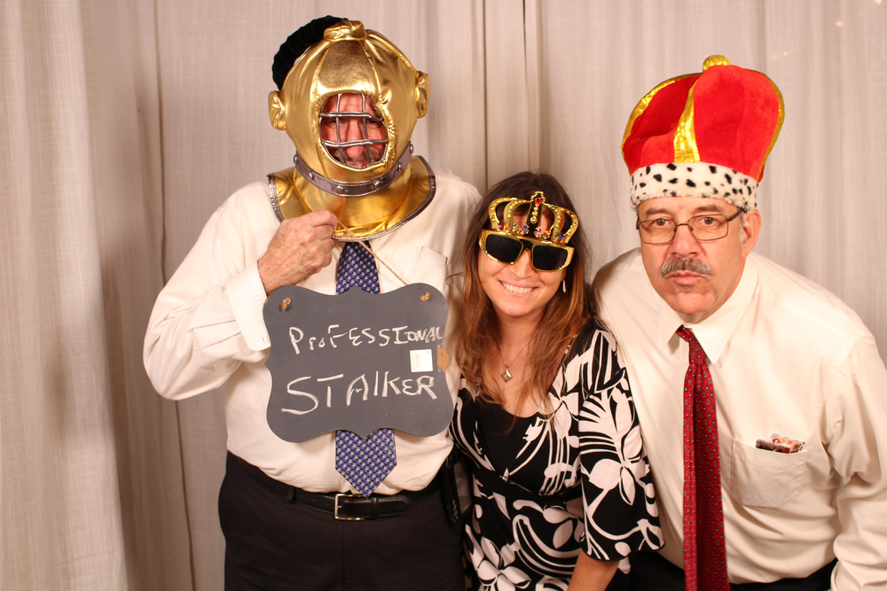 Guest House Events Photo Booth C&A Prints (148).jpg