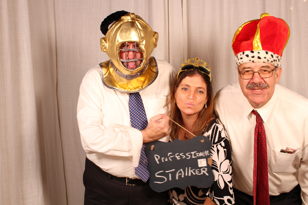 Guest House Events Photo Booth C&A Prints (149).jpg