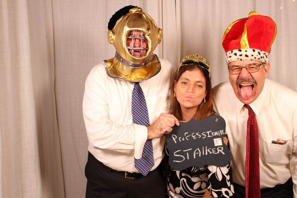 Guest House Events Photo Booth C&A Prints (150).jpg