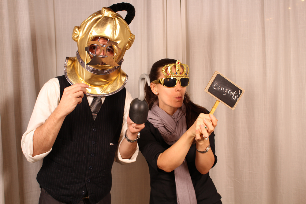 Guest House Events Photo Booth C&A Prints (151).jpg