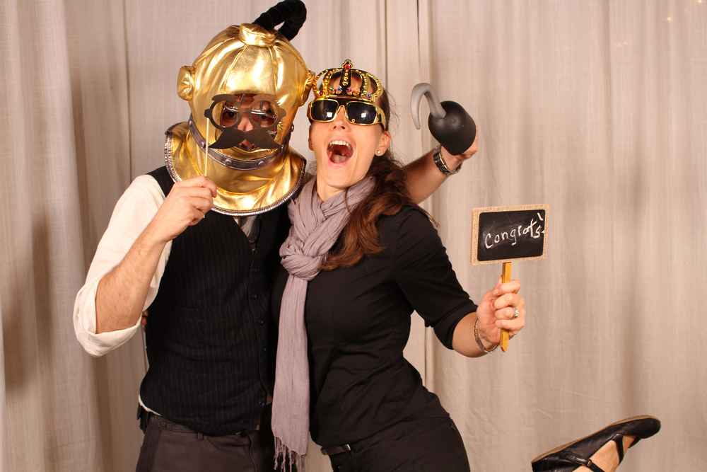 Guest House Events Photo Booth C&A Prints (152).jpg