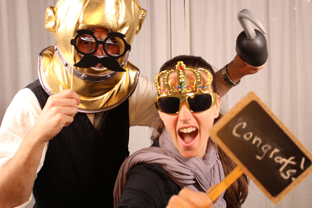 Guest House Events Photo Booth C&A Prints (153).jpg