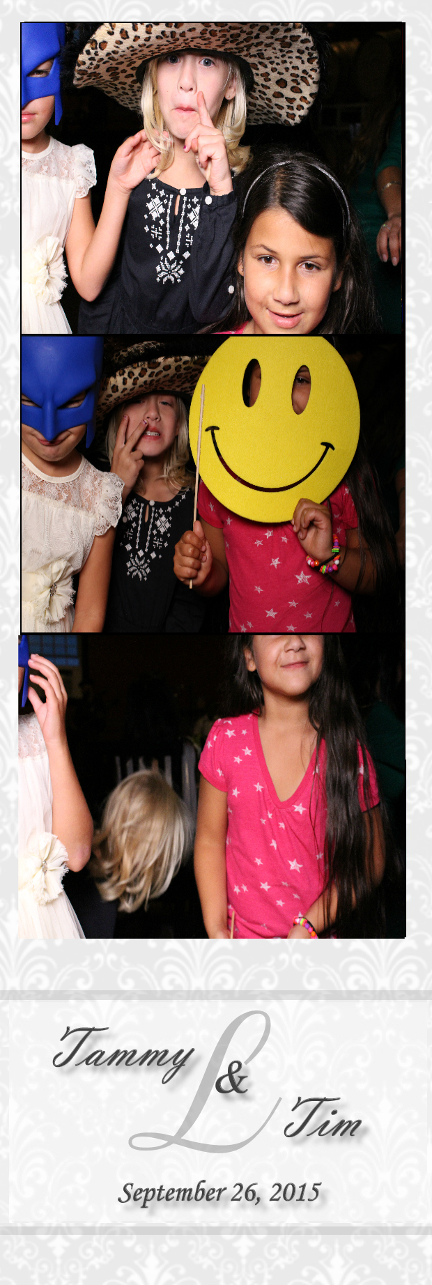 Guest House Events Photo Booth Strips T&T (2).jpg