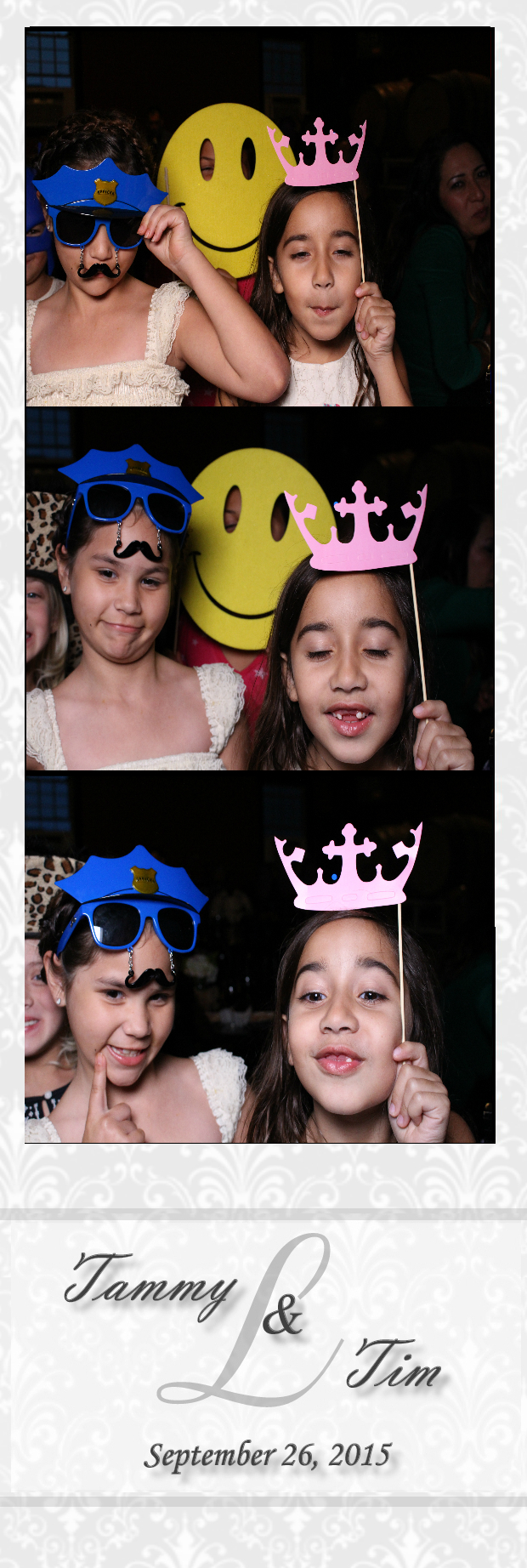 Guest House Events Photo Booth Strips T&T (1).jpg