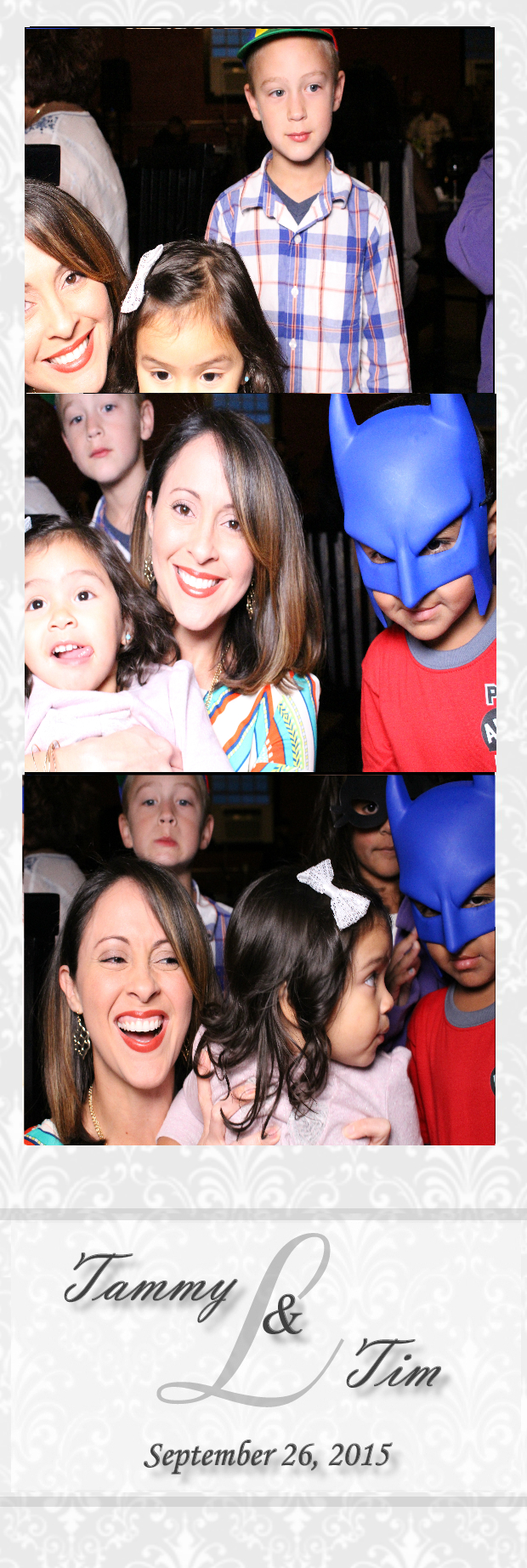 Guest House Events Photo Booth Strips T&T (3).jpg