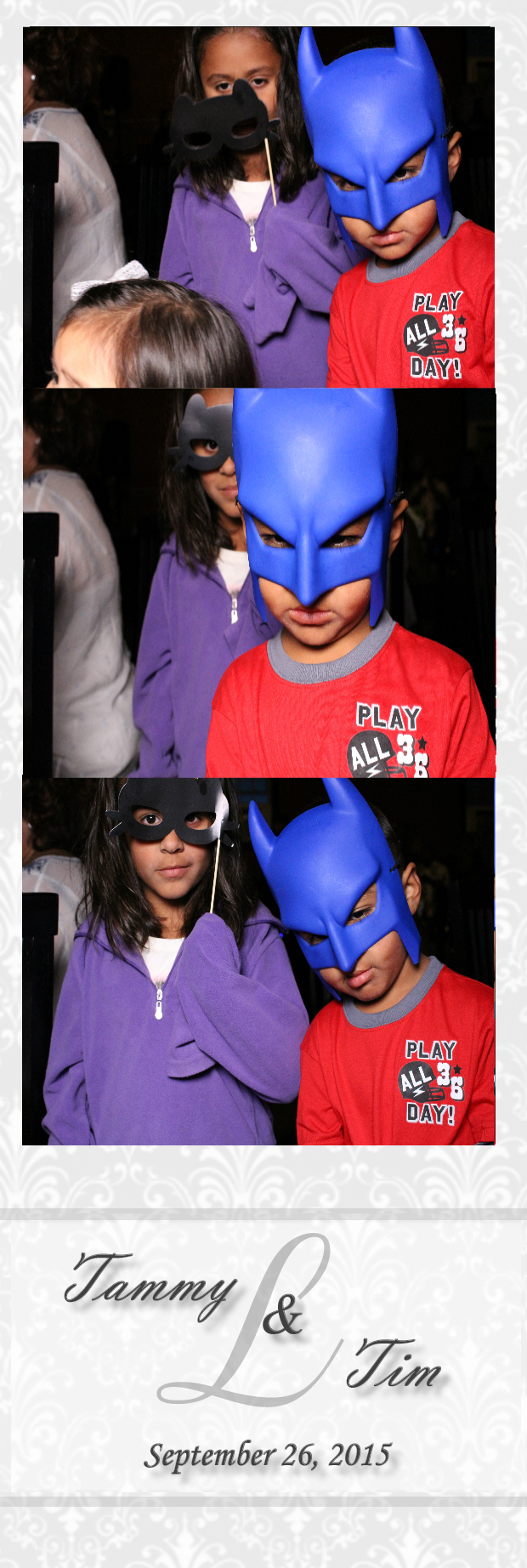 Guest House Events Photo Booth Strips T&T (4).jpg
