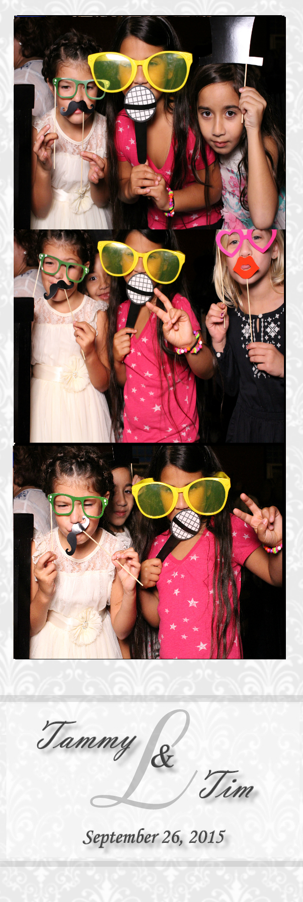Guest House Events Photo Booth Strips T&T (6).jpg