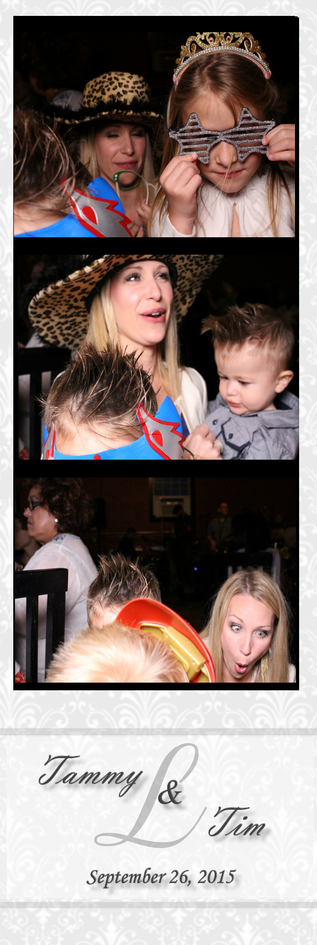 Guest House Events Photo Booth Strips T&T (9).jpg